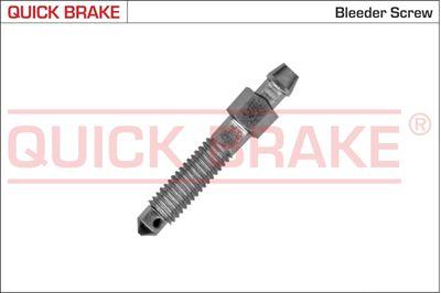 QUICK BRAKE 0085
