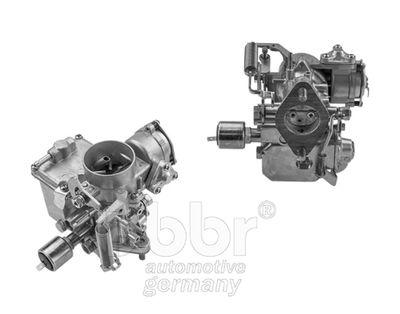 BBR Automotive 002-30-02037