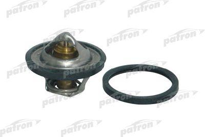 PATRON PE21013