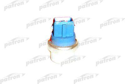 PATRON PE13154