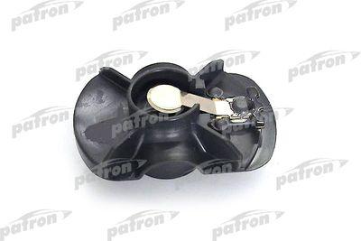 PATRON PE10046