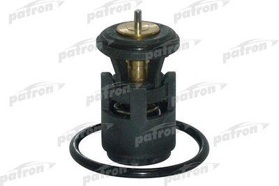 PATRON PE21004