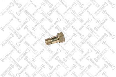 STELLOX 81-22303-SX