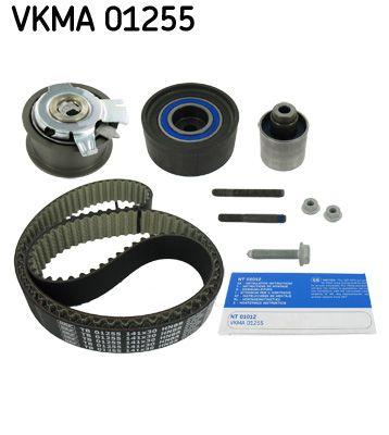 SKF VKMA 01255