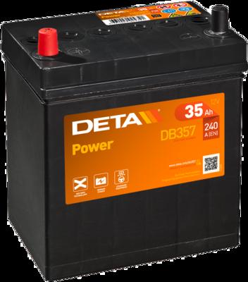 DETA DB357