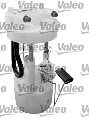VALEO Brandstoftoevoereenheid (347013)