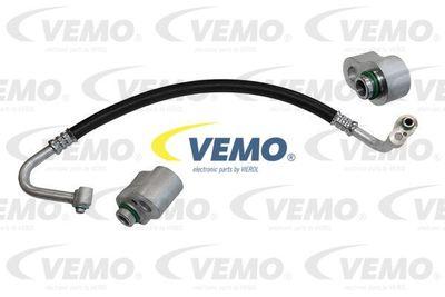 VEMO V15-20-0012
