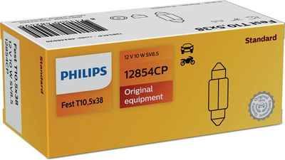 PHILIPS 12854CP