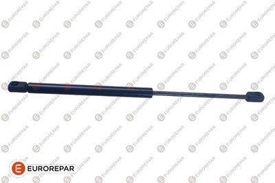 EUROREPAR 1615082180