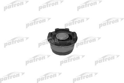 PATRON PSE1199