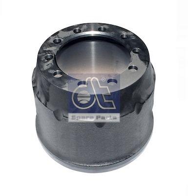 DT Spare Parts Remtrommel (10.33205)