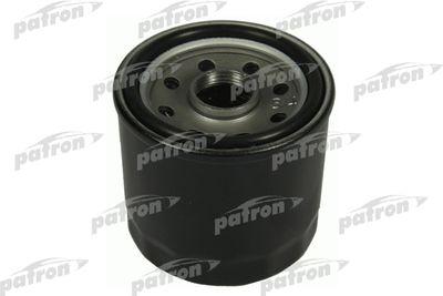 PATRON PF4210