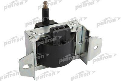 PATRON PCI1085