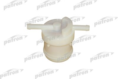 PATRON PF3083