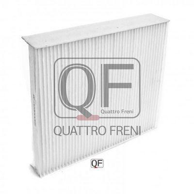QUATTRO FRENI QF20Q00066