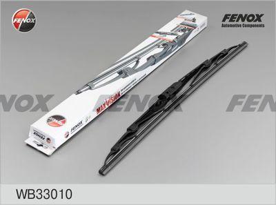 FENOX WB33010