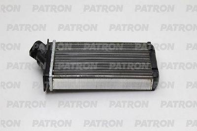 PATRON PRS2092