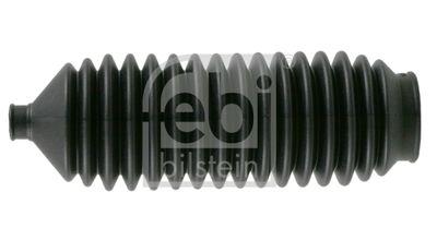 FEBI BILSTEIN Stuurhoes, besturing (03310)