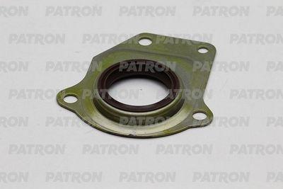 PATRON P18-0020
