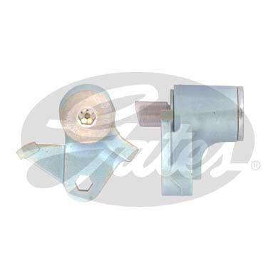 GATES T41094