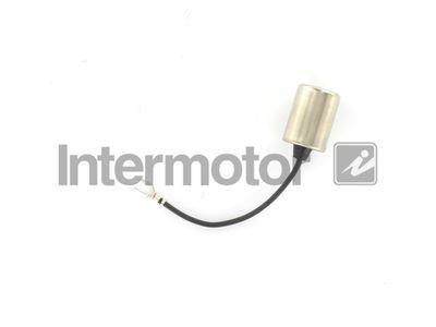 INTERMOTOR Condensator, ontstekingssysteem Intermotor (33850)