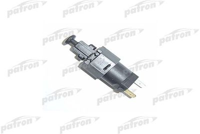 PATRON PE11030