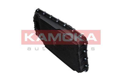 KAMOKA F600601