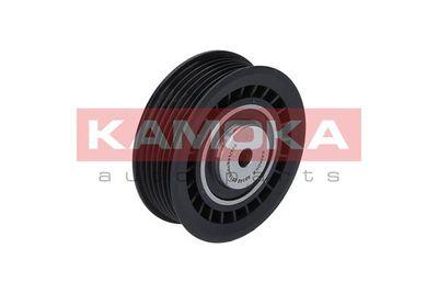 KAMOKA R0146