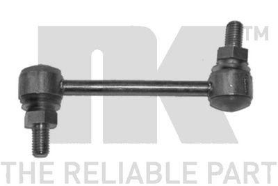 NK Stabilisatorstang (5113305)