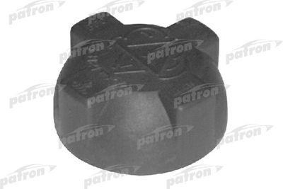 PATRON P16-0001