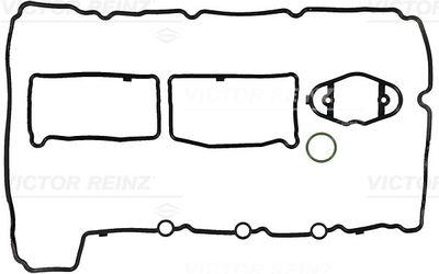 VICTOR REINZ 15-10027-01