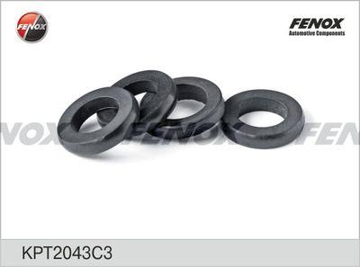 FENOX KPT2043C3