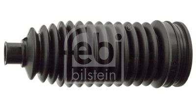 FEBI BILSTEIN Stuurhoes, besturing (102064)