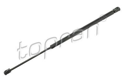 TOPRAN Gasveer, kofferruimte (206 976)