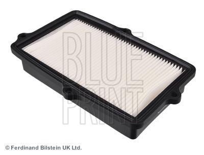 BLUE PRINT ADH22227