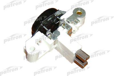PATRON P25-0005