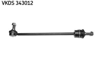 SKF Stabilisatorstang (VKDS 343012)