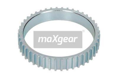 MAXGEAR 27-0343