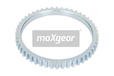 MAXGEAR 27-0358
