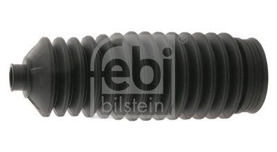 FEBI BILSTEIN Stuurhoes, besturing (32181)