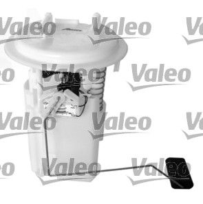 VALEO Brandstoftoevoereenheid (347050)