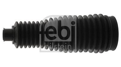 FEBI BILSTEIN Stuurhoes, besturing (45479)
