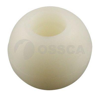 OSSCA 08329