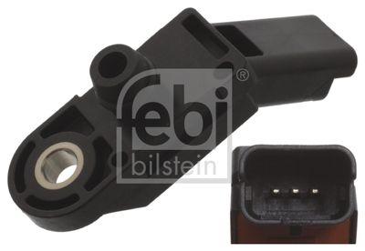 FEBI BILSTEIN MAP sensor (45936)