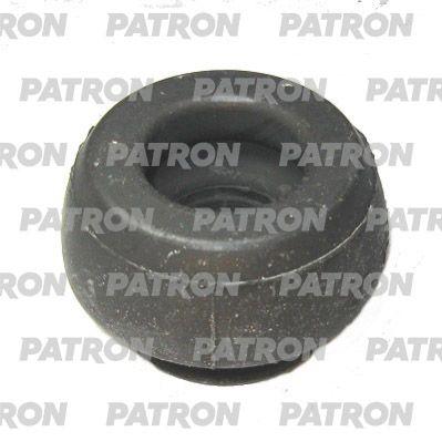 PATRON PSE2910