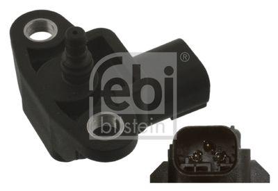 FEBI BILSTEIN MAP sensor (37056)