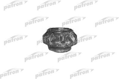PATRON PSE4232