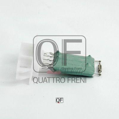 QUATTRO FRENI QF10Q00037