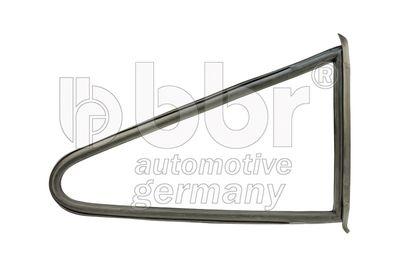 BBR Automotive 001-10-21689