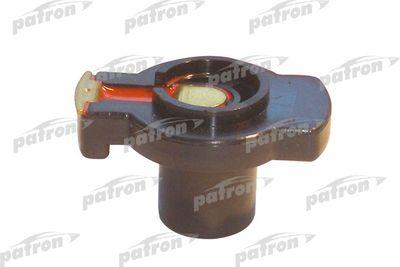 PATRON PE10050